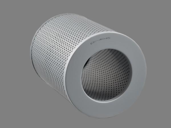 Filtr hydrauliczne EK-4045 EKKA