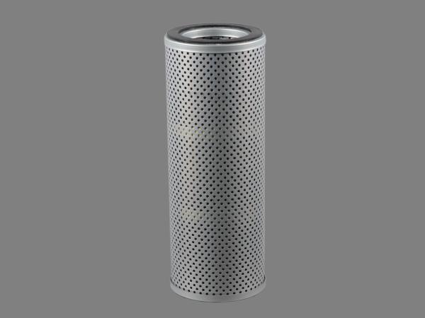 Filtr hydrauliczne EK-4049 EKKA