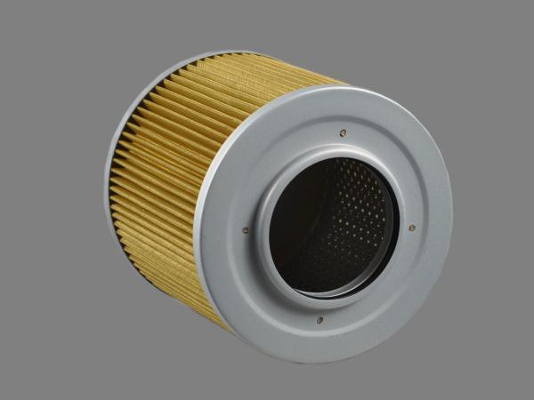Filtr hydrauliczne EK-4052 EKKA
