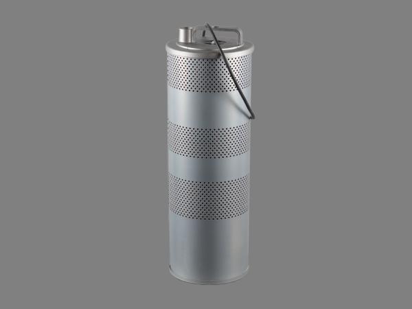Filtr hydrauliczne EK-4055 EKKA