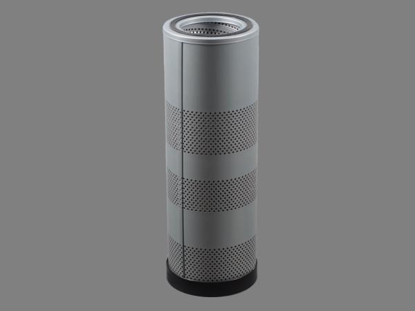 Hydraulic filter EK-4055-1 EKKA