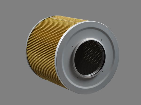 Filtr hydrauliczne EK-4060 EKKA