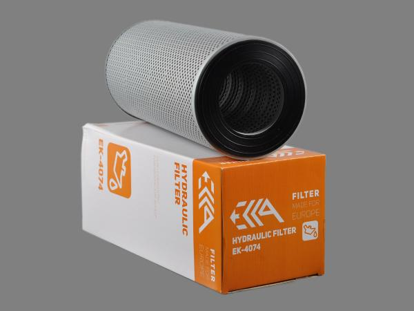 Filtr hydrauliczne EK-4074 EKKA