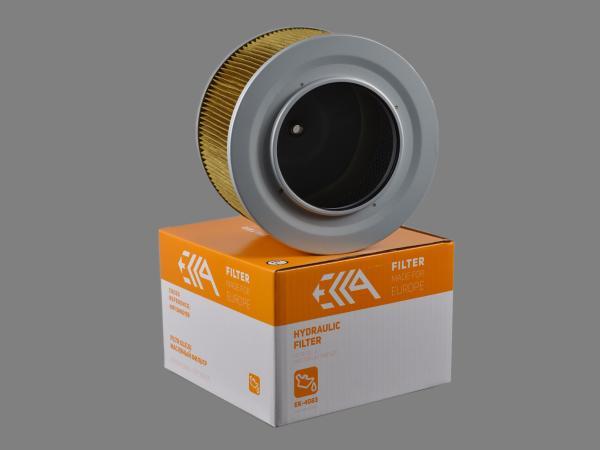 Filtr hydrauliczne EK-4083 EKKA