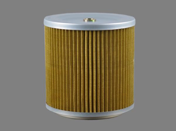 Filtr hydrauliczne EK-4090 EKKA