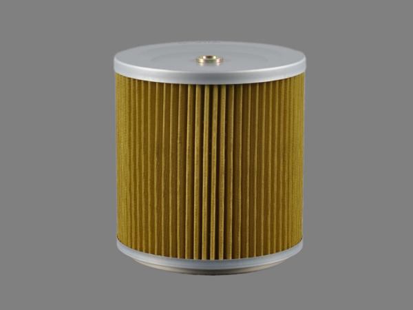 Filtr hydrauliczne EK-4106 EKKA