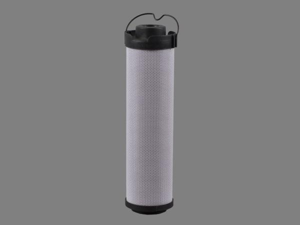 Filtr hydrauliczne EK-4118 EKKA