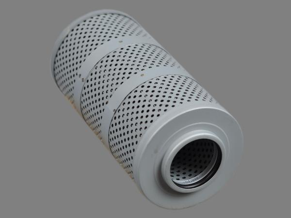 Filtr hydrauliczne EK-4140 EKKA