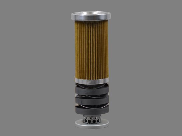 Filtr hydrauliczne EK-4162 EKKA