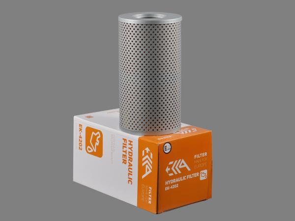 Filtr hydrauliczne EK-4202 EKKA
