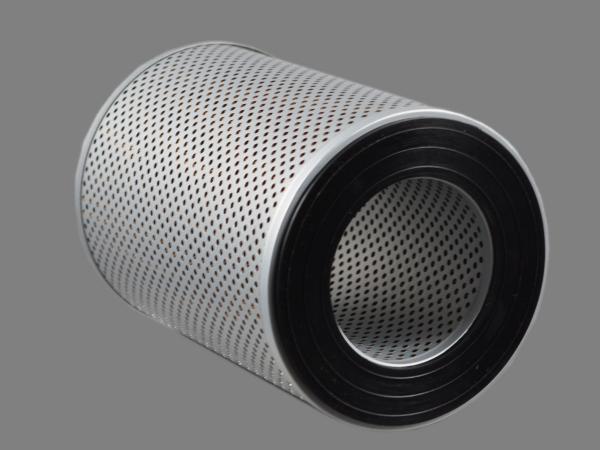 Filtr hydrauliczne EK-4203 EKKA