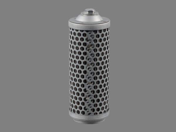 Filtr hydrauliczne EK-4275 EKKA