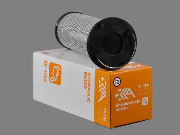 Filtr hydrauliczne EK-4439 EKKA