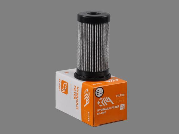 Hydraulic filter EK-4467 EKKA
