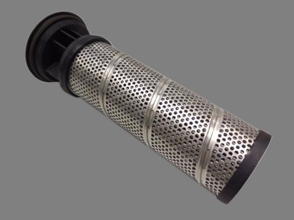 Filtr hydrauliczne EK-4421 EKKA