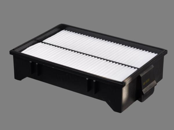 Filtr kabinowe EK-5020 EKKA