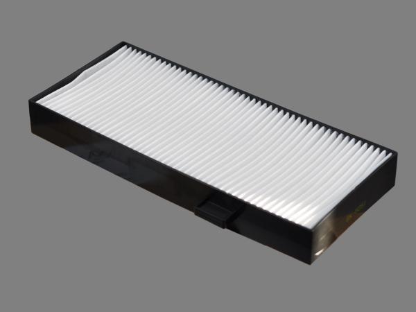 Cabin filter EK-5051 EKKA
