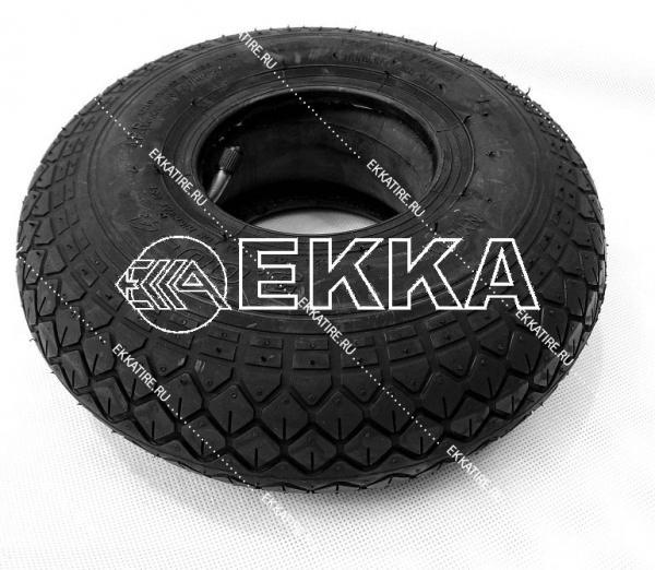 3.00-4 4PR TT opony pneumatyczne P523 EKKA
