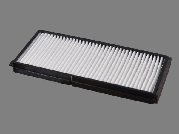 Cabin filter EK-5079 EKKA