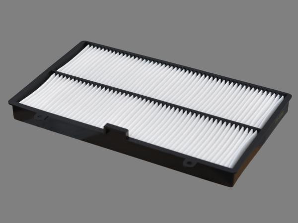 Filtr kabinowe EK-5080 EKKA
