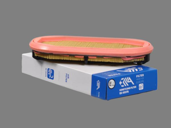 Filtr powietrza EK-3937B EKKA