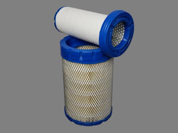 Air filter EK-3546AB EKKA