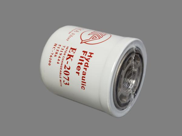 Filtr hydrauliczne EK-4873 EKKA