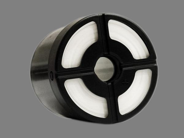 Filtr hydrauliczne EK-4809 EKKA