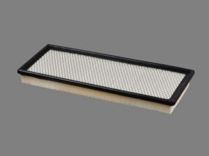 Cabin filter EK-5001 EKKA