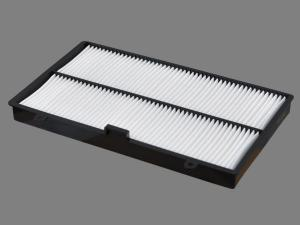 Cabin filter EK-5070 EKKA