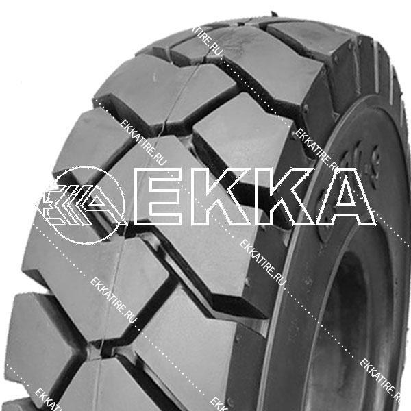 7.00-12 Solid tire JWD668 EKKA