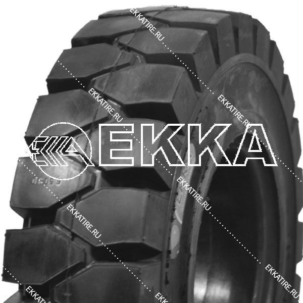 7.00-12 Solid tire JWD698 EKKA