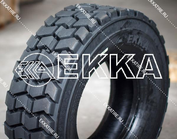 10-16.5 10PR TL opony pneumatyczne EKT-2 EKKA