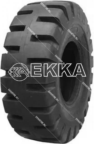 20.5-25 20PR TTF Pneumatic tire L5 EKKA