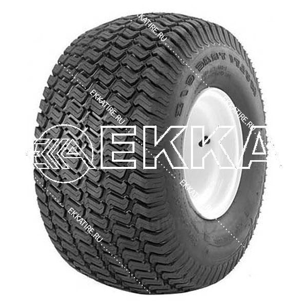 15*6.00-6 4PR TL opony pneumatyczne P332 EKKA