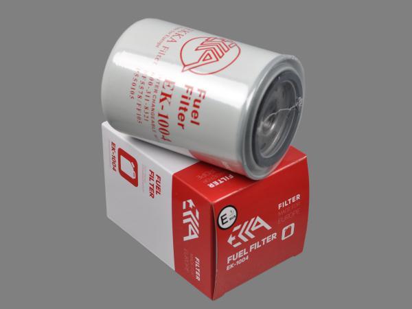 Fuel filter EK-1004 EKKA