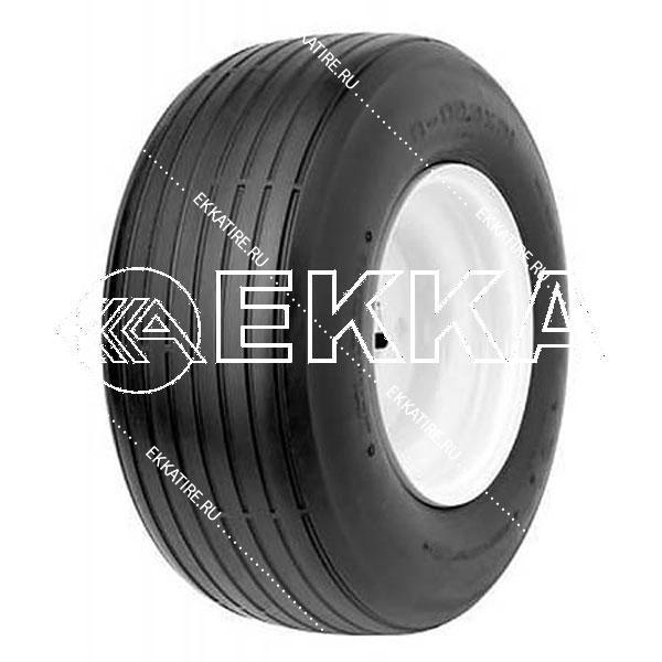 16*6.50-8 2PR TL opony pneumatyczne P508 EKKA