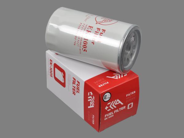 Fuel filter EK-1005 EKKA
