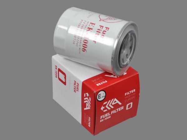 Fuel filter EK-1006 EKKA