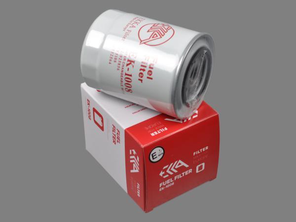 Fuel filter EK-1008 EKKA