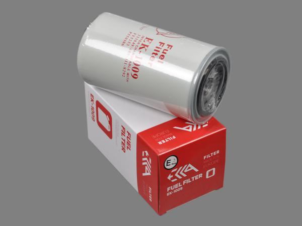Fuel filter EK-1009 EKKA