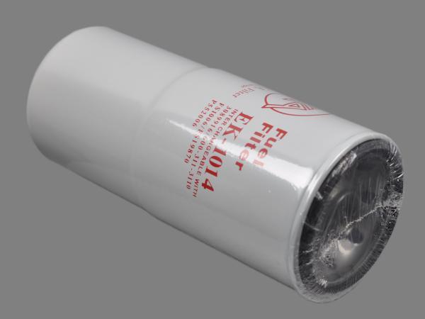 Fuel filter EK-1014 EKKA