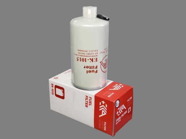 Fuel filter EK-1015 EKKA