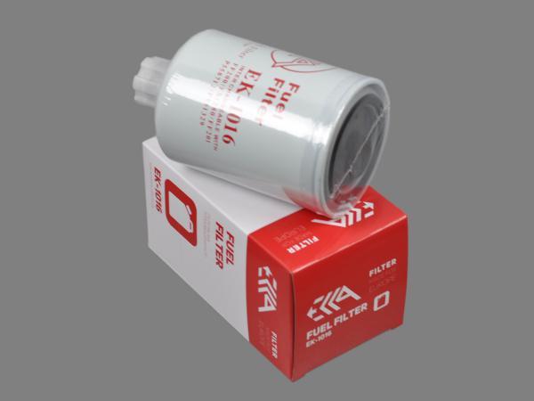 Filtr paliwa EK-1016 EKKA