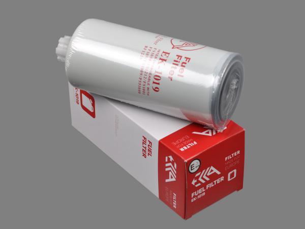 Fuel filter EK-1019 EKKA