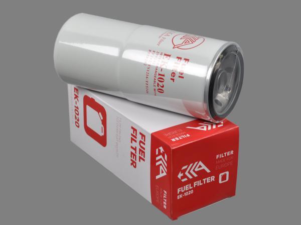 Filtr paliwa EK-1020 EKKA