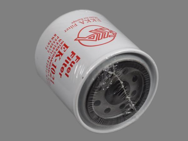 Coolant filter EK-6021 EKKA