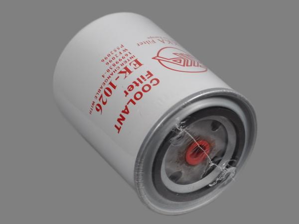 Coolant filter EK-6026 EKKA