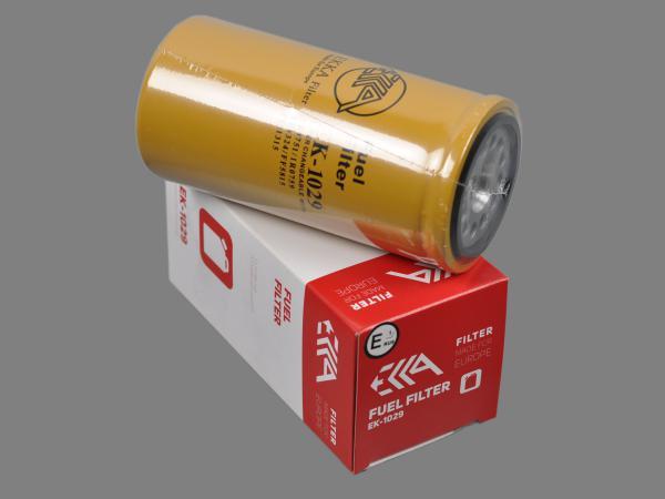 Fuel filter EK-1029 EKKA