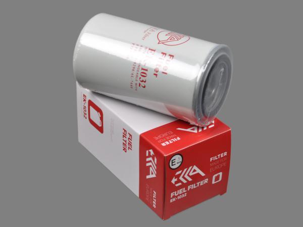 Filtr paliwa EK-1032 EKKA